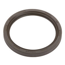 National Oil Seals 228410 Rr Main Seal