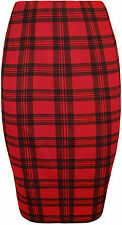 Straight, Pencil Skirts Plus Size for Women
