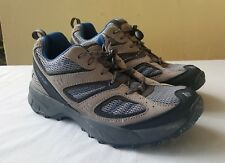 Vasque  7228 M Hand Made Materials Shoes USA  5M EUR 37.5 Youth
