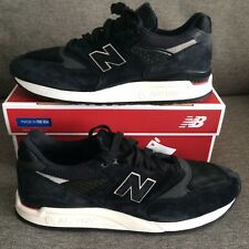 new arrival f33b6 db7ae New Balance 998 Athletic Shoes for Men for sale | eBay