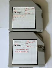 LEE MICHAELS PSYCHEDELIC FUNK 2 MASTER REEL 95 AMPEX ROCK PSYCH RAP DJ R&B lp 45