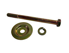 Polaris Sportsman 500 570 800 (2007+) Secondary Clutch Bolt and Washers  7515327