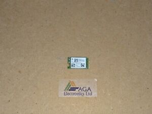 Toshiba Satellite C50-B Laptop Wireless WiFi  Card. P/N: G86C0005EG10