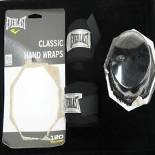 """Everlast 120"""" Classic Hand Wraps Workout Gym Priced Cheap"""