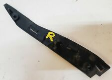 CITROEN C2 FRONT BUMPER TO WING FIXING BRACKET RIGHT HAND SIDE