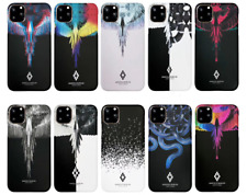 COVER MARCELO BURLON  APPLE IPHONE 6,7,8,X,XS,XR,11,11 PRO,MAX,PLUS,SE 2020.