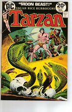 Tarzan # 225 - VF 8.0 - 1973