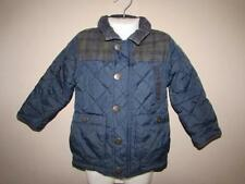 Next Boys' All Seasons Coat Coats, Jackets & Snowsuits (2-16 Years)