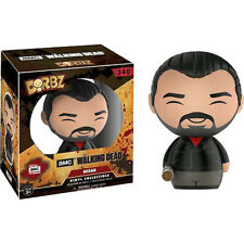 The Walking Dead - Negan US Exclusive Dorbz Figure NEW Funko