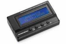 HOBBYWING Multifunction LCD Program box HW30502000