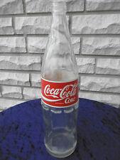 originale coca cola flaschen g nstig kaufen ebay. Black Bedroom Furniture Sets. Home Design Ideas