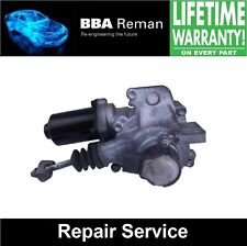 Toyota Semi Automatic Clutch Actuator *Repair Service with Lifetime Warranty!*