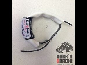 Protective cover for garmin tracking collar Bark'n For Bacon Pig Hunting