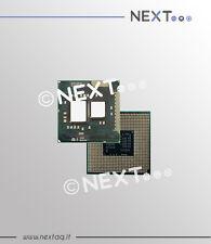 Processore Intel i3 370M + pasta termica