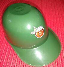 Fort Wayne Tin Caps Minor League Baseball Mini-Helmet