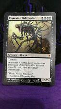 Phyrexian Obliterator  MTG New Phyrexia Magic