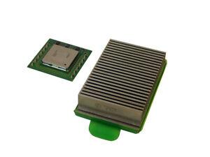 Dell Xeon SL6VW 3.0Ghz 512k 400FSB With Heatsink H1008 PE 1750