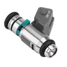 Fuel Injector Nozzle For Renault Clio MK II III Megane Scenic Thalia  IWP143