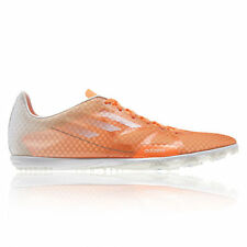 Chaussures adidas pour femme Pointure 36