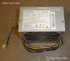 Lenovo ThinkStation E31 M78 14-Pin Power Supply 450W PSU 54Y8899