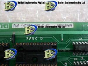 INTEL PWA 143606-002 MEMORY MODULE CIRCUIT BOARD 15/32/64 ROM