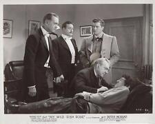 "Dennis Morgan ""My Wild Irish Rose"" 1947 Vintage Movie Still"