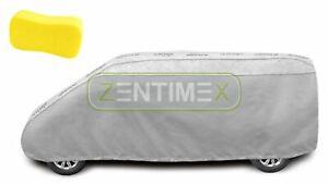 Car cover fits for Toyota Alphard 1 Van 04.03-04.08