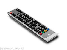 Control Remoto Para Toshiba CT-90300 CT90300