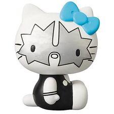2013 Medicom Sanrio Kiss Hello Kitty The Spaceman Viny Collectible Doll Figurine