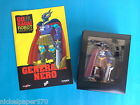 ROBOT COLLECTION - GO NAGAI - GENERALE NERO - NUOVO E SIGILLATO