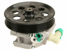 For 2011-2014 Ford E250 Power Steering Pump Bosch 96739NT 2012 2013