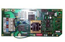 Balboa WG® GS501Z spa pack CIRCUIT BOARD for European & Australia PN 53341