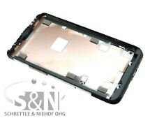 Original HTC Desire HD G10 A9191 Cover Rahmen Platte Display