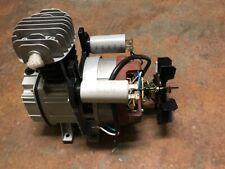 PORTER CABLE PUMP & MOTOR E108923 FOR MODEL PXCML224VW