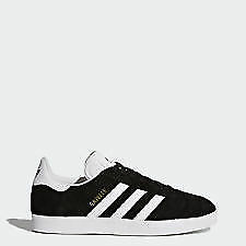 huge selection of a8557 e9207 adidas Shoes for Women  eBay