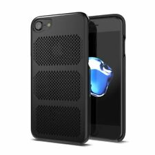 IOM Cases Extreme GT Coolmesh Stainless Steel Case for iPhone 7