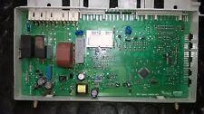 Riparazione scheda lavatrice WHIRLPOOL,IGNIS codice scheda L1700