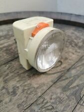 Vintage Ever Ready Bicycle Front Lamp