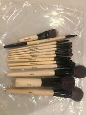 Bobbi Brown 13pcs Brush Set Make-up Used $500