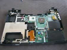 MOTHERBOARD SONY VAIO VGN-BX295SP+CASE pn A1144161A
