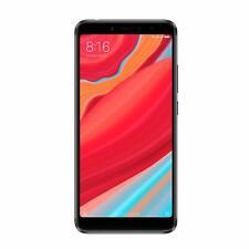 Xiaomi Redmi S2 32GB - Gray -  Dual SIM (Unlocked) Smartphone