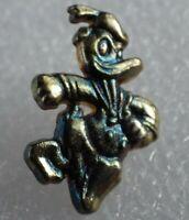 Pin's vintage épinglette collector disney donald duck Lot DISNEY 132