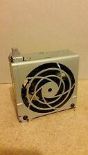 HP 224977 ProLiant ML370 G2 G3 G4 Hot-Swap Fan