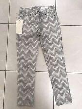 SASS And Bide Jeans Skinny /Stretch SHAKA THE DREAMWEAVER 26 S26 BNWT