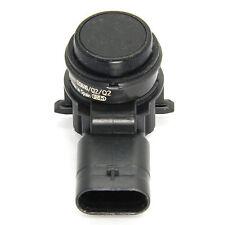Parking PDC Sensor for BMW F20 F21 F22 F30 F31 F32 428i 320i 325i 328i 335i USA