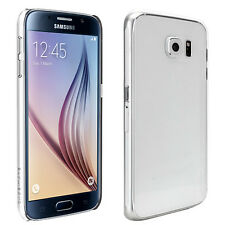 Samsung Galaxy S6 Case-Mate Ultra Thin Barely There Case Cover Clear