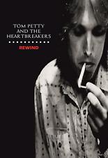 Tom Petty - Rewind  [DVD] (1977)