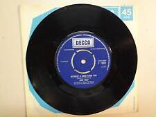 """JANE RELF:(Of Early Renaissance)Without A Song From You-U.K. 7"""" 71 Decca F 13231"""