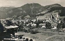 AK aus Kitzbühel, Tirol   (C46)