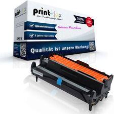Office Trommeleinheit für OKI B 4350 PS 4500 Trommel OPC Solutions Print